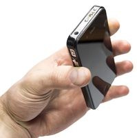 Электрошокер под iPhone 4-S (Original)