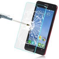 Защитное стекло Samsung Galaxy S3