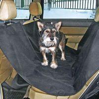 Накидка для перевозки собак и грузов