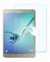 Стекло защитное  Galaxy Tab s2 9.7/t815