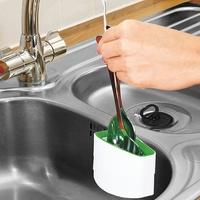 Емкость для чистки столовых приборов