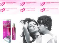 """Духи с феромонами аромата """"Dior Addict"""" №30"""