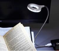 Лампа-подсветка для ноутбука