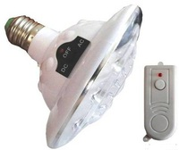 Лампа аккумуляторная с пультом.