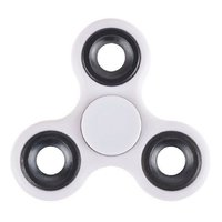 "Спиннер антистресс Finger Spinner ""Фиджет спиннер"""