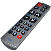 Пульт универсальный R-TV2