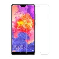 Защитное стекло для Huawei P20+