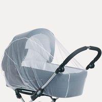 Чехол защитный для детской коляски