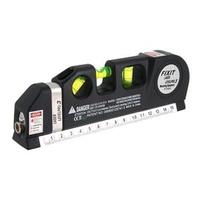 Лазерный уровень LV03
