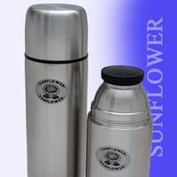 Термос из нержавеющей SVL500P