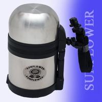 Термосс широким горлышком SVW 600