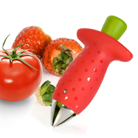 Прибор для удаления черенков томатов и клубники