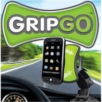 Универсальный автодержатель  GRIPGO (Грип Гоу)
