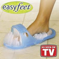 Приспособление для педикюра Easy Feet, Изи Фит