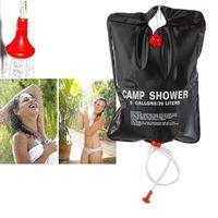 Походный душ Camp Shower