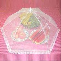 Зонтик от насекомых