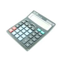 Электронный калькулятор SDC-1500
