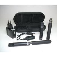 Комплект из двух электронных сигарет eGo-Т