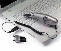 Пылесос для компьютера USB