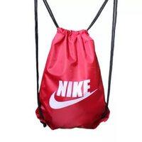 Рюкзак-мешок для обуви