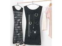 Органайзер платье