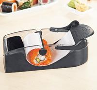 Машинка для приготовления суши и роллов Instant Roll (Sushi Perfect Roll)