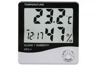 Гигрометр-термометр НТС-1