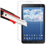 Стекло защитное Samsung Galaxy Tab 4/T230 0,3мм