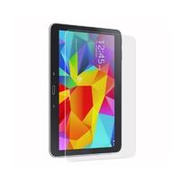 Стекло защитное Galaxy Tab 4 10.1 0,3мм 2,5d